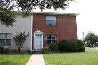 1601 14th St A Brownwood TX, 76801