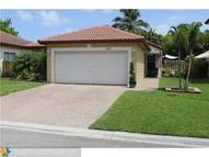 6122 Nw 41st Dr Coral Springs FL, 33067