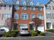 115 Meadow Lane Nanuet NY, 10954