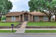 7038 E 48th Street Tulsa OK, 74145
