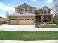 11347 Ranch Reserve Parkway Westminster CO, 80234