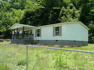 4 Woody Estates Accoville WV, 25606