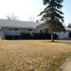 4164 S State Road 39 Frankfort IN, 46041