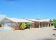 1477 W Horseshoe Bend Drive Camp Verde AZ, 86322
