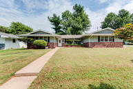 1160 South Karla Avenue Springfield MO, 65804