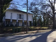 1138 Sells Avenue Sw Atlanta GA, 30310