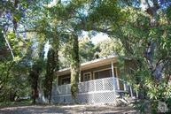 2889 Matilija Canyon Road Ojai CA, 93023