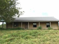Address Not Disclosed Falfurrias TX, 78355