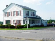 5039 State Route 5 Vernon NY, 13476