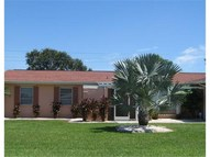 65 Annapolis Lane Rotonda West FL, 33947