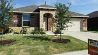 408 Andalusian Trail Celina TX, 75009