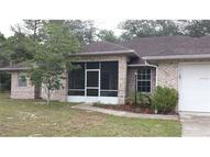 2425 Worth Lane Deltona FL, 32738