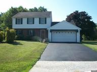 9 Cromwell Ct Mechanicsburg PA, 17050