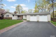 10 Butterfly Dr Hauppauge NY, 11788