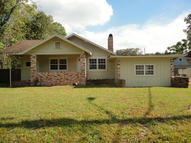 2009 Parental Home Rd Jacksonville FL, 32216