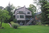 2412 North Shore Dr Delavan WI, 53115