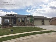 8106 Skyview St Greeley CO, 80634