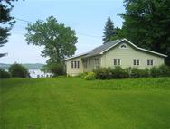 1914 West Lake Road Skaneateles NY, 13152