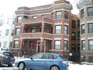 6106 S Ingleside Ave 3 Chicago IL, 60637