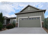2779 Dundee Pl Erie CO, 80516