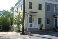 208 Kent Street South Winchester VA, 22601