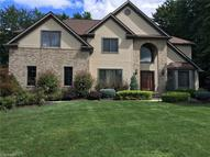 191 Kingsbury Pt Madison OH, 44057
