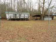 242 Low Meadows Lane Traphill NC, 28685