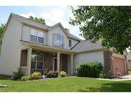 541 Cahill Lane Indianapolis IN, 46214