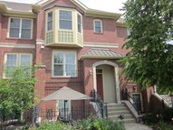641 S Grand Ave Unit 3 Lansing MI, 48933