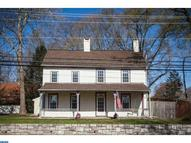 46 Maple Ave Horsham PA, 19044