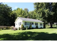 480 Tucker Reed Road Putney VT, 05346