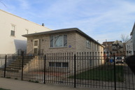 3019 West 38th Place Chicago IL, 60632