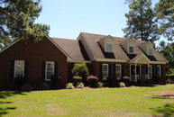 136 Brittney Way Ocilla GA, 31774