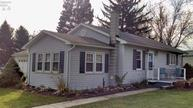 2119 North Fifth Street Fremont OH, 43420