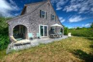 22 Knowles Hgts Rd North Truro MA, 02652
