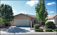 5576 Timberfalls Road Nw Albuquerque NM, 87114
