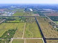 Tbd Immokolee Road Fort Pierce FL, 34951