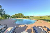 8201 Clearview Court Cresson TX, 76035