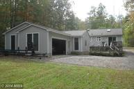 436 Lake Caroline Drive Ruther Glen VA, 22546