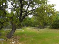 A-8 Governors Cove Graford TX, 76449