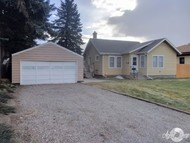 2212 5th Ave S Great Falls MT, 59405