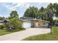23839 Beaumont Dr North Olmsted OH, 44070