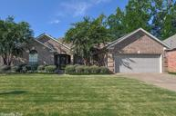 143 Lily Drive Maumelle AR, 72113
