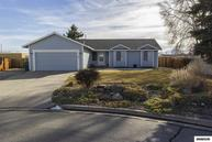 50 Date Palm Drive Sparks NV, 89441