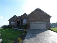 207 Ruth Lane Bardstown KY, 40004