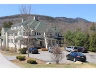 18 Forest Knoll Way M-1 Waterville Valley NH, 03215