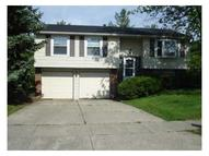 2259 North Gable Drive Indianapolis IN, 46229