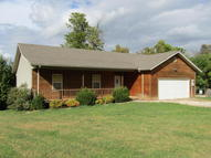 5265 South College Street Morrisville MO, 65710