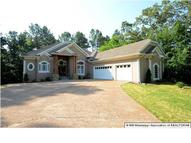420 Buck Cove Hernando MS, 38632