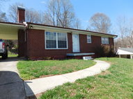 85 James Street Collinsville VA, 24078